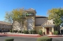 Hotel Extended Stay America - Phoenix - Scottsdale - Old Town