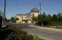 Hotel Homestead Sacramento - South Natomas