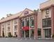Hotel Ramada Limited Tannersville Poconos, Pennsylvania