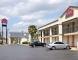 Hotel Ramada Limited Lake City