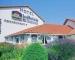 Hotel Best Western Le Relais Kennedy