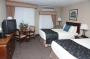 Hotel Best Western Plus Landmark Inn & Pancake House