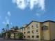 Hotel La Quinta Inn & Suites Erie