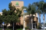 Hotel Extended Stay America - Orange County - Irvine Spectrum