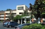 Hotel Extended Stay America - Seattle - Southcenter