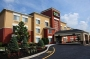 Hotel Extended Stay America - Woodbridge - Newark