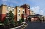 Hotel Extended Stay America - Woodbridge - Newark