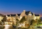 Hotel Residence Inn By Marriott San Francisco Airport At Oyster Pt