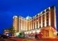 Hotel Comfort Inn & Suites Boston/airport