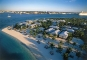 Hotel Sunset Key Guest Cottages, A Westin Resort
