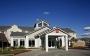 Hotel Hilton Garden Inn® Roseville