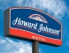 Hotel Howard Johnson Hotel In Bowmanville