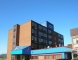 Hotel Howard Johnson Hotel - Campbellton