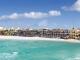 Hotel Gran Porto Real Resort & Spa All Inclusive