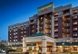 Hotel Courtyard By Marriott Minneapolis Bloomington