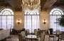 Hotel The St. Regis Washington Dc