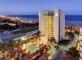 Hotel Jeddah Sheraton