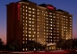 Hotel Dallas Marriott Suites Medical/market Center