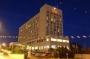 Hotel Nazareth Plaza