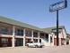 Hotel Travelodge - Wichita Falls
