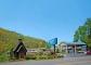 Hotel Rodeway Inn Skyland Gatlinburg