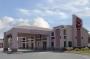 Hotel Red Roof Inn Virginia Beach - Norfolk Airport