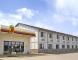 Hotel Super 8 Macomb Il