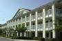 Hotel Crossland Economy Studios - Fresno West