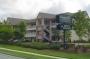 Hotel Extended Stay America Durham - University