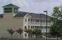 Hotel Crossland Austin-West
