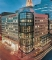 Hotel Marriott Rochester Mayo Clinic