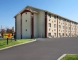 Hotel Super 8 Bloomington