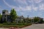 Hotel Extended Stay America Sacramento - Roseville