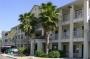 Hotel Crossland Economy Studios - Tucson - Butterfield Drive