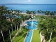 Hotel Grand Wailea - A Waldorf Astoria Resort