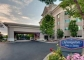 Hotel Hampton Inn & Suites Boise/spectrum