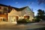 Hotel Hyatt House Austin/arboretum