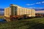 Hotel Aloft Mount Laurel