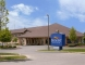 Hotel Baymont Inn And Suites Whitewater