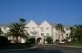 Hotel Homestead Jacksonville - Salisbury Road - Southpoint