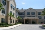 Hotel Extended Stay America Orlando - Universal Studios