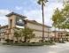 Hotel Days Inn San Jose Milpitas