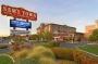 Hotel Sam`s Town  & Gambling Hall