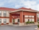 Hotel Days Inn Great Lakes - North Chicago