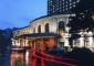 Hotel Okura Garden  Shanghai