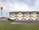 Hotel Super 8 Motel - Topeka/wanamaker Rd/i-70