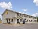 Hotel Super 8 Grand Forks
