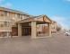Hotel Super 8 Sioux Falls, Sd