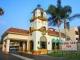 Hotel Park Vue Inn