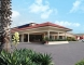 Hotel Days Inn & Suites Amelia Island At The Beach